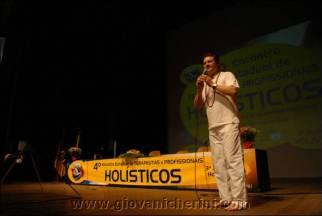 4-Encontro-Estadual-Terapeutas-Profissionais-Holisticos-porto-alegre (93)