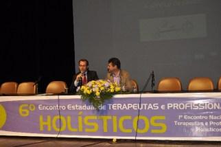 6-Encontro-Estadual-terapeutas-Profissionais-holisticos (13)