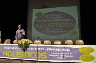 6-Encontro-Estadual-terapeutas-Profissionais-holisticos (19)