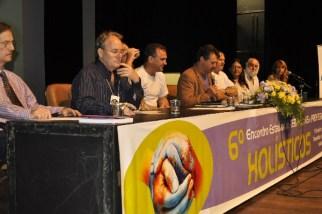 6-Encontro-Estadual-terapeutas-Profissionais-holisticos (30)