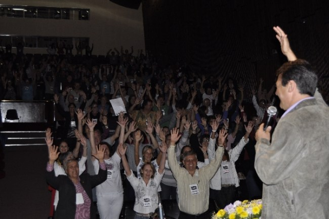 6-Encontro-Estadual-terapeutas-Profissionais-holisticos (6)