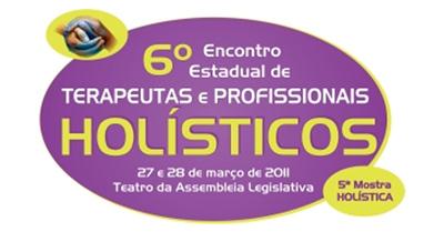 6-encontro-estadual-terapeutas-holisticos
