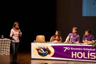 7-encontro-terapeutas-holisticos-dom-tarde (68)