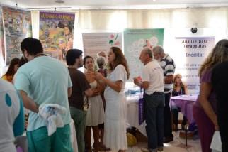9-encontro-holistico-brasileiro (11)