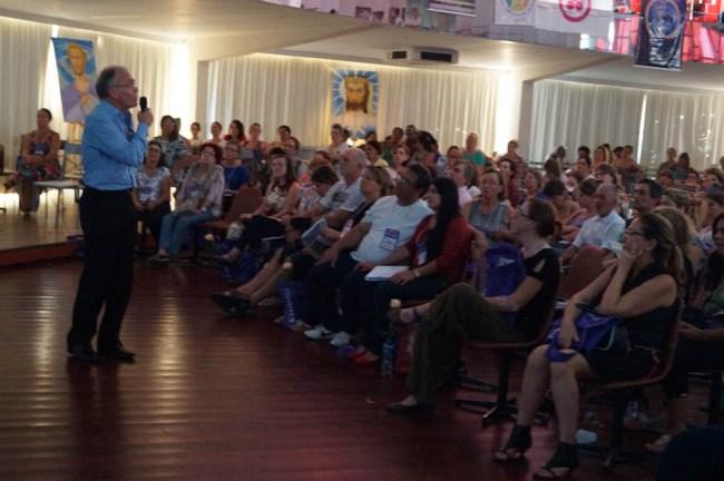 9-encontro-holistico-brasileiro (125)