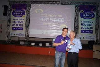 9-encontro-holistico-brasileiro (127)