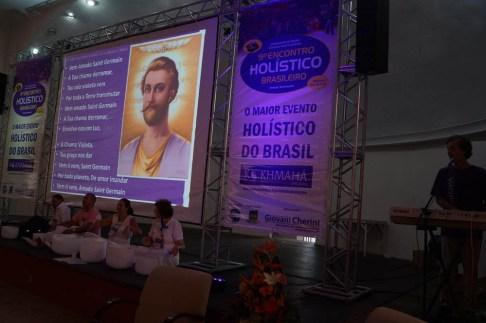 9-encontro-holistico-brasileiro (160)