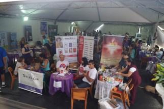 9-encontro-holistico-brasileiro (170)