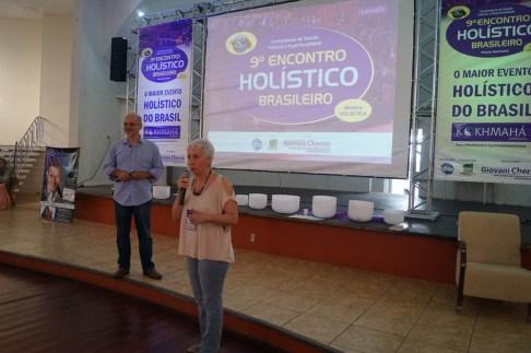 9-encontro-holistico-brasileiro (173)