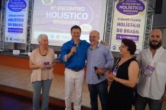 9-encontro-holistico-brasileiro (175)