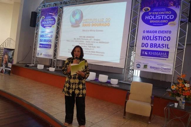 9-encontro-holistico-brasileiro (177)