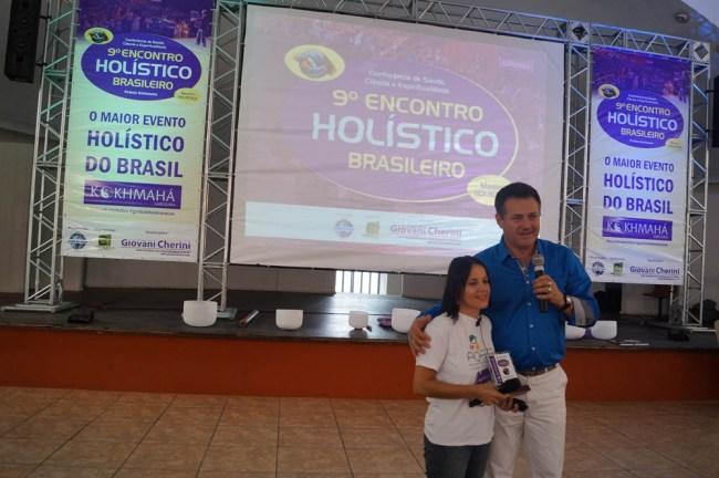 9-encontro-holistico-brasileiro (182)
