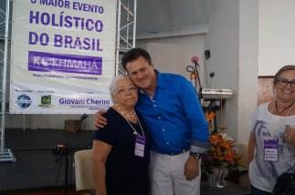 9-encontro-holistico-brasileiro (199)