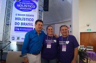 9-encontro-holistico-brasileiro (202)
