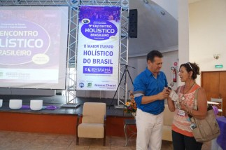 9-encontro-holistico-brasileiro (213)