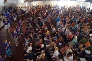 9-encontro-holistico-brasileiro (225)