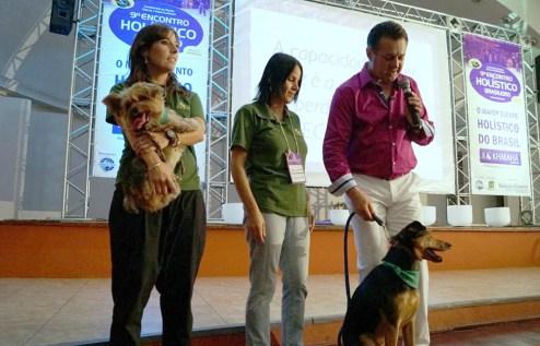 9-encontro-holistico-brasileiro (25)