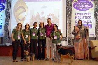 9-encontro-holistico-brasileiro (35)