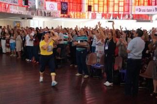 9-encontro-holistico-brasileiro (58)