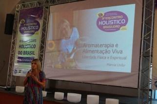 9-encontro-holistico-brasileiro (77)