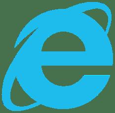 Internet-Explorer-11-Logo