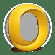 Outlook2011_OSX