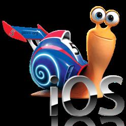 iOS_Turbo