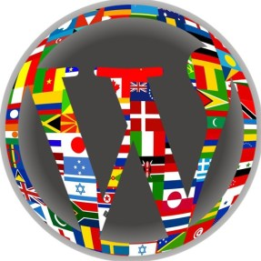 Wordpress: Multi-language