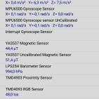 Samsung Galaxy S6, è un acquisto papabile oggi? 7