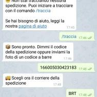 Telegram: caccia ai bot più utili 17