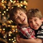 クリスマス直前!!予約必須?!流行りの息子へのクリスマスプレゼント最新7選【男の子向け 2015版】