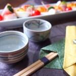 お呼ばれしたときに持っていきたい福寿の日本酒【5選】