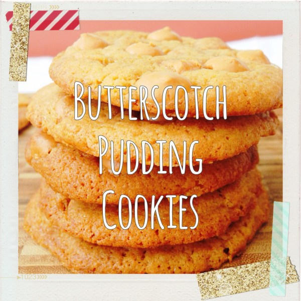 butterscotchcookies