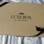 June Luxe Box Unboxing!