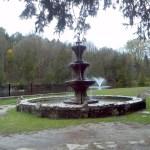 2011-10-21_15-34-18_471