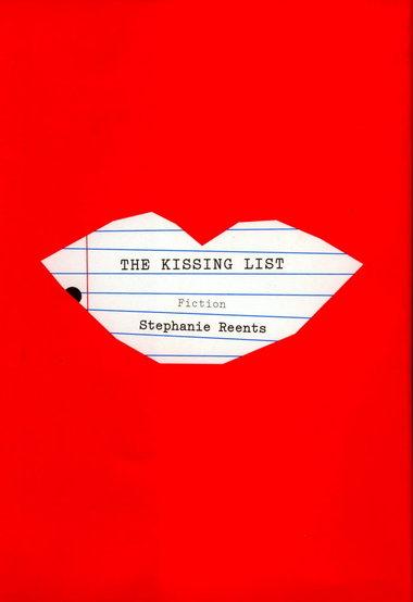 kissing list