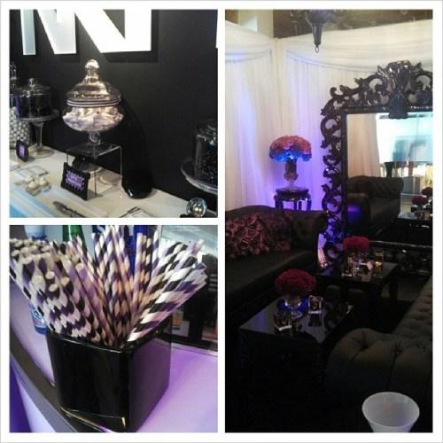 Loving_the__nkpr__nkprit13_lounge_
