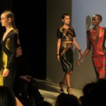 Caitlin Power F/W World Mastercard Fashion Week