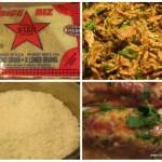 Make This: Rice, Chicken & Black Bean Enchiladas