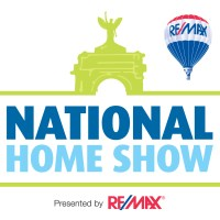Win Tickets to Canada Blooms & the National Home Show!
