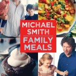 [Review] Family Meals by Michael Smith