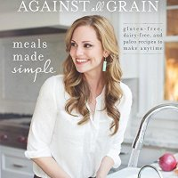 [Contest] Win a Copy of Against All Grain!