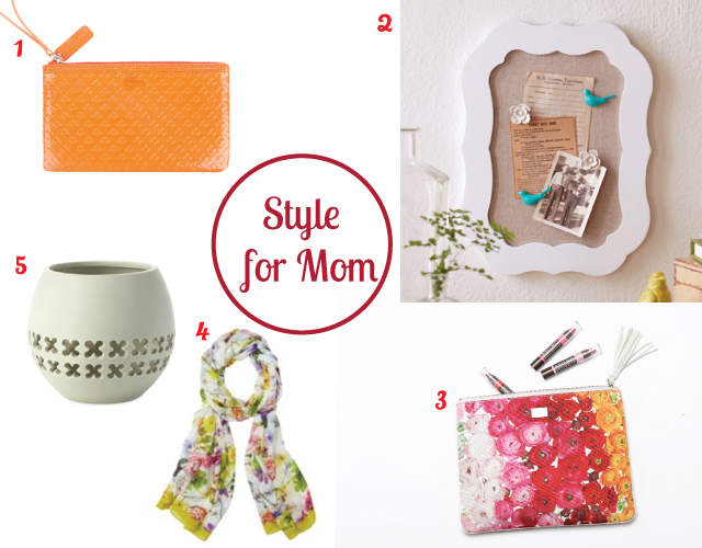 style-for-moms
