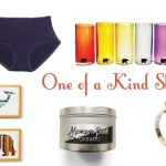 Win it! Tickets to the One of a Kind Show