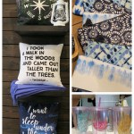 Indigo Summer Collection Preview