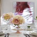 Homesense & Weddings: a perfect match