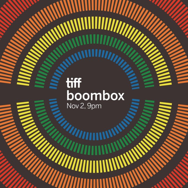 Boombox17_insta_1080x1080 (1)