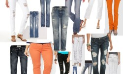 jeans and denim under 50 bucks