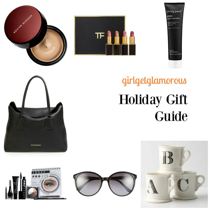 holiday-gift-guide-black-friday-cyber-monday-makeup-deals-every-budget-under-$20-best-top-picks-beauty-blog-blogger-los-angeles.jpeg