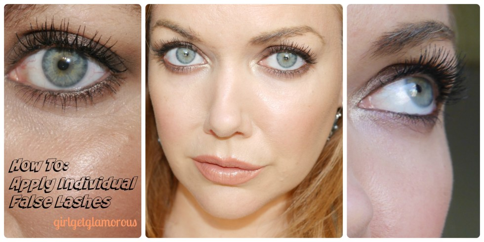 tutorial-best-way-to-apply-individual-false-lashes-beauty-blog-blogger-los-angeles-top.jpeg